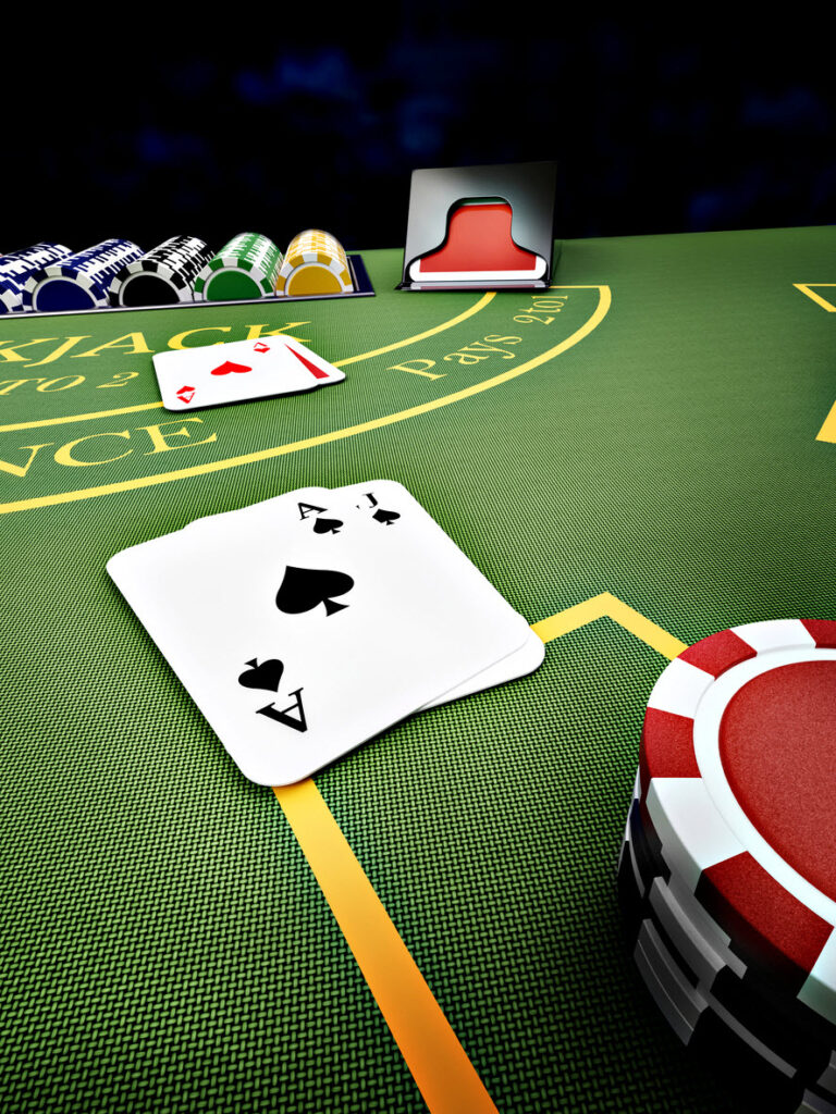 Pokers Among Online Casino Games