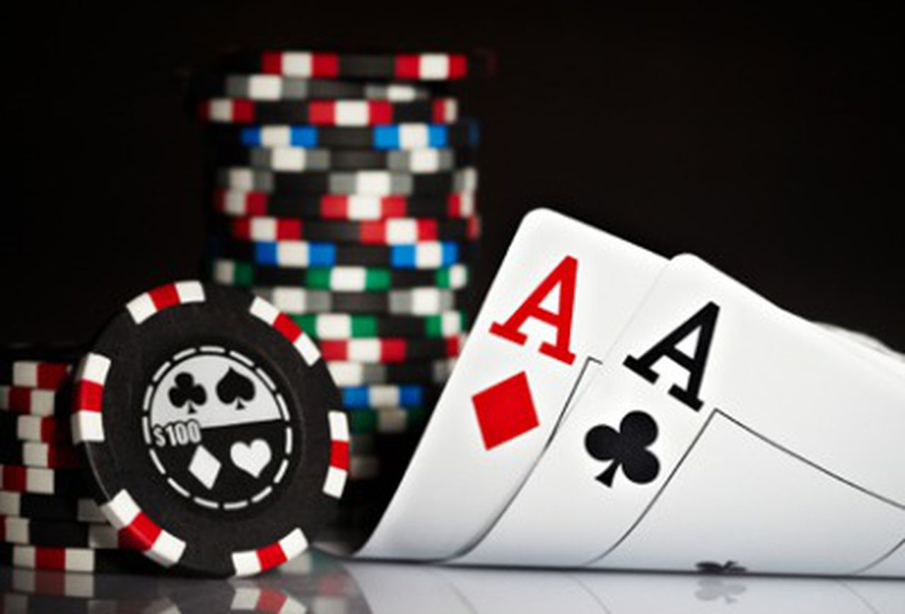 Land-Based Casinos in the World